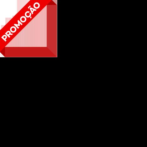 Promoção Promo